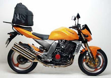 Load image into Gallery viewer, Kawasaki Z 1000 (04-05)