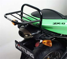 Load image into Gallery viewer, Kawasaki ZX-6R 636