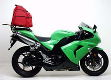 Load image into Gallery viewer, Kawasaki ZX-10R 1000 (06-07)