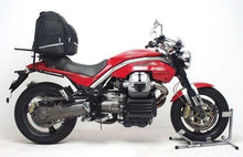 Load image into Gallery viewer, Moto Guzzi 850 Griso (05-15)
