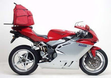 Load image into Gallery viewer, MV Agusta 1000 F4 1+1 (05-09)