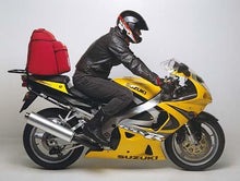 Load image into Gallery viewer, Suzuki GSXR 750 Y, K1, K2 (00-02)