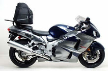 Load image into Gallery viewer, Suzuki GSX 1300 R X - K7 Hayabusa (99-07)