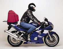 Load image into Gallery viewer, Yamaha YZF 600 R6 L