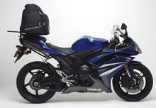 Load image into Gallery viewer, Yamaha YZF R1 W,X (07-08)