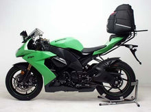 Load image into Gallery viewer, Kawasaki ZX-10R 1000 (08-09)