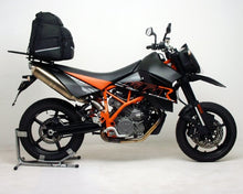 Load image into Gallery viewer, KTM 950 Super Moto R