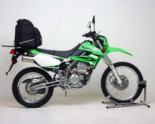 Load image into Gallery viewer, Kawasaki KLX 250 (08-19)