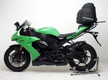 Load image into Gallery viewer, Kawasaki ZX-10R 1000 (2010)