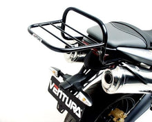 Load image into Gallery viewer, Triumph Street Triple R 675 (09-12)