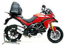 Load image into Gallery viewer, Ducati 1200 Multistrada (10-14)