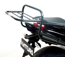 Load image into Gallery viewer, Aprilia Shiver 750 (10-16)