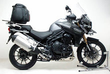 Load image into Gallery viewer, Triumph Tiger Explorer 1200 (12-18)