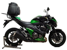 Load image into Gallery viewer, Kawasaki Z 800 (2013)
