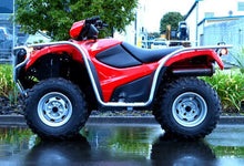 Load image into Gallery viewer, Honda ATV TRX 500 FPM Foreman (12-13)