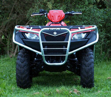 Load image into Gallery viewer, Suzuki ATV LT-A 500 All Models (13-18)
