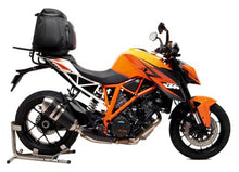 Load image into Gallery viewer, KTM 1290 SuperDuke R (14-17)