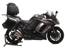 Load image into Gallery viewer, Kawasaki Z 1000 SX (fits with factory panniers) (14-20)