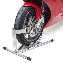"Load image into Gallery viewer, Bike Stand 19 - 21"" Wheel"