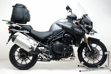 Load image into Gallery viewer, Triumph Tiger Explorer 1200 XC ABS (12-18)