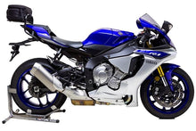 Load image into Gallery viewer, Yamaha YZF R1 (15-16)