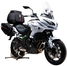 Load image into Gallery viewer, Kawasaki Versys 650 (15-18)