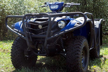Load image into Gallery viewer, Yamaha ATV Kodiak 700, 700 EPS, SE (16-20)