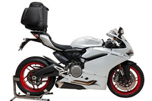 Load image into Gallery viewer, Ducati 959 Panigale (2016)