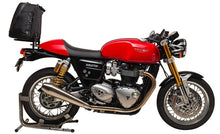 Load image into Gallery viewer, Triumph Thruxton 1200 (16-17)