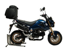 Load image into Gallery viewer, Honda MSX 125 GROM (15-16)