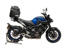 Load image into Gallery viewer, Yamaha MT-09 900 (17-20)