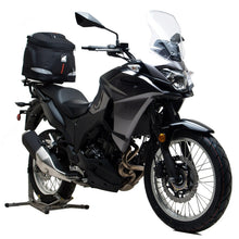 Load image into Gallery viewer, Kawasaki KLE 300 Versys-X (2017)