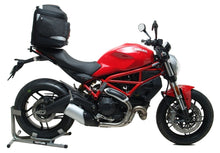 Load image into Gallery viewer, Ducati 659 Monster (2019)