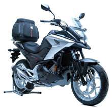 Load image into Gallery viewer, Honda NC 750 X (17-18)