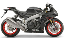 Load image into Gallery viewer, Aprilia RSV-4 RR (15-17)