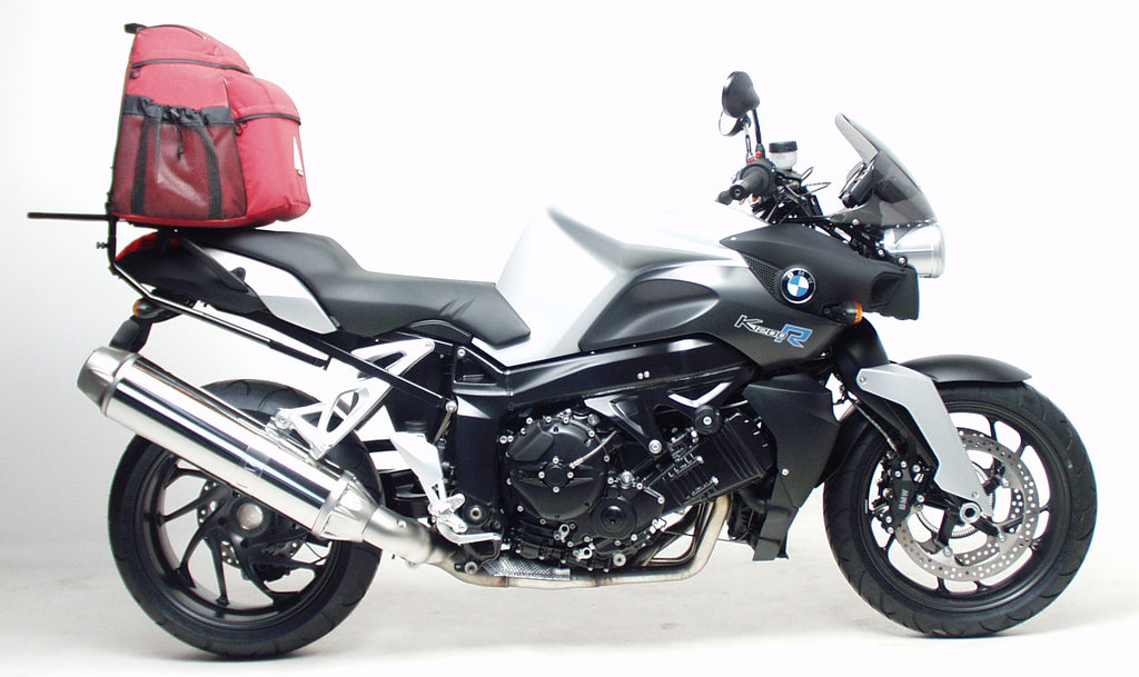 BMW K 1300 S (without Factory Rear Carrier) (09-15)