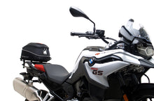 Load image into Gallery viewer, BMW F 750 GS (19-20)