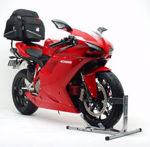 Load image into Gallery viewer, Ducati 848 (08-11)