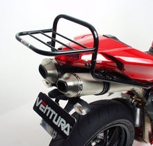 Load image into Gallery viewer, Ducati 1098s (07-08)