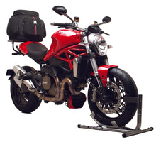 Load image into Gallery viewer, Ducati 821 Monster (14-16)