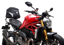 Load image into Gallery viewer, Ducati Monster 1200S (17-19)