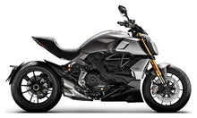 Load image into Gallery viewer, Ducati Diavel 1260,1260S (2020)