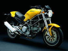 Load image into Gallery viewer, Ducati M400 Monster/Monstro (93-94)