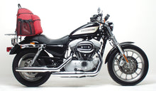 Load image into Gallery viewer, Harley Davidson XL 1200 Sportster Iron (04-18)