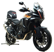 Load image into Gallery viewer, KTM 1190 Adventure R (13-16)