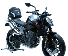 Load image into Gallery viewer, KTM 890 Duke (20-21)