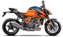 Load image into Gallery viewer, KTM 1290 Super Duke R (2020)