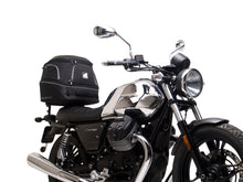 Load image into Gallery viewer, Moto Guzzi 750 V7 III Carbon