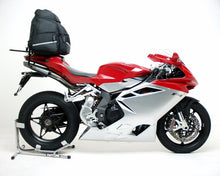 Load image into Gallery viewer, MV Agusta 1000 F4R (12-14)