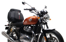 Load image into Gallery viewer, Royal Enfield Interceptor 650 (2019)